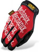 Mechanix Original Gloves Arbeits...