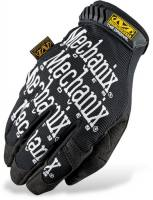 Mechanix Wear Original Glove Arb...
